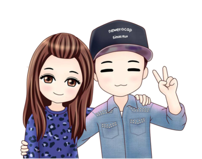 SG-couple