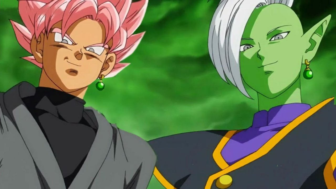 goku black x zamasu shipping wiki fandom powered by wikia. Black Bedroom Furniture Sets. Home Design Ideas