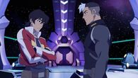 Sheith14 (The Ark of Taujeer)