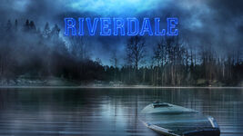 Category:Riverdale/Ships