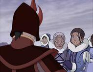 Zutara1 (The Avatar Returns)