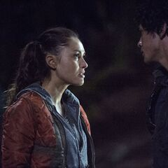We Are Grounders (1)