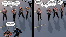Cable & Deadpool 21 (2)