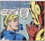 Marvel - Avengers - Stony - Avengers Vol 1 4