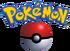 Pokémon Navigation
