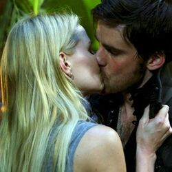 Captain Swan - ImageU