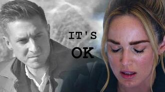 Rip & Sara It's Ok