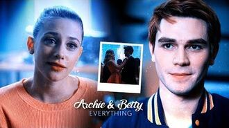 • everything archie&betty