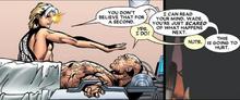 Cable & Deadpool 18 (2)