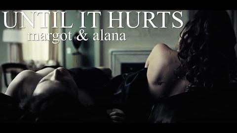 ► margot alana till it hurts.