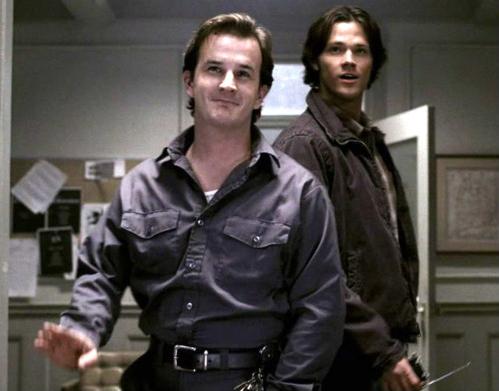 File:Supernatural - Sabriel Janitor (Supernatural).jpg