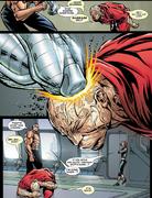 Cable & Deadpool 22 (2)