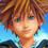 Sora - Icon1