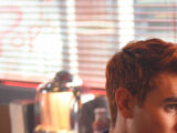 Barchie/Gallery