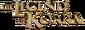 LoK - Logo1