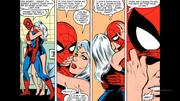 Felicia apologizes to Peter