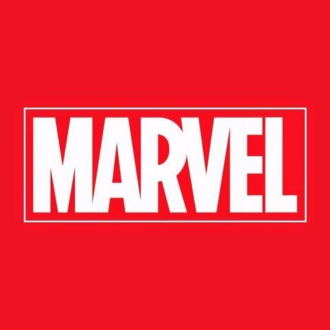 Файл:Marvel.jpeg