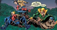 Cable & Deadpool 21 (1)