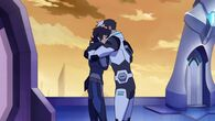 Sheith47 (Code of Honor)