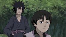 Hashimada-kids