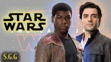 Star Wars Stormpilot Returns