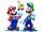 Mario-and-luigi.jpg