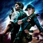 Category:Resident Evil/Ships