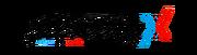 DITF-logo-0
