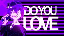 Oumasai-love is evol