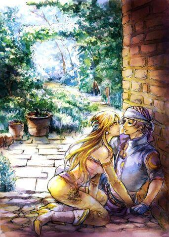 File:Final Fantasy - CelesLocke (eva-cybele).jpg