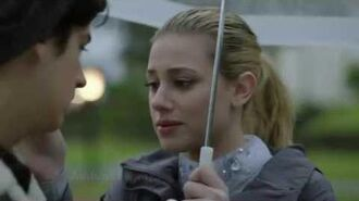 For You - Bughead (Betty and Jughead)
