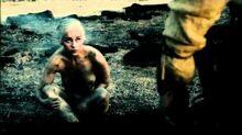 Daenerys Drogo Thousand Years