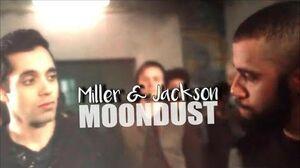 Miller & Jackson Moondust