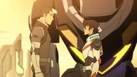 Sheith45 (Code of Honor)