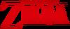 TLoZ - Logo1