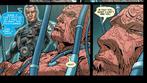Cable & Deadpool -3