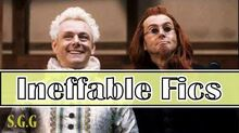 Ineffable Husbands | Shipping Wiki | FANDOM powered by Wikia