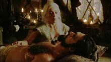Drogo Dany - Stay With Me