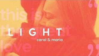 Light (carol & maria)