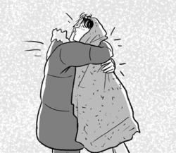 Narlie - Hug 2-11