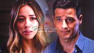 Love is harder than it used to be daisy & daniel 7x10
