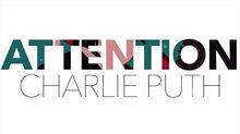 【ATMV】Attention (Charlie Puth) Bubbline & Gumlee
