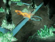 Zutara18 (The Crossroads of Destiny)