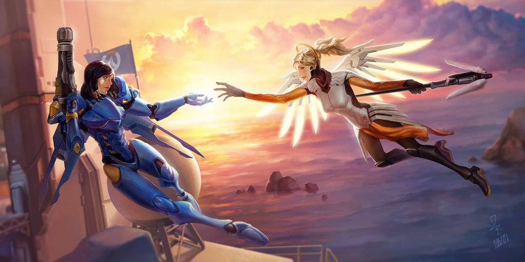 Image result for pharmercy