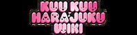 KKHWiki-logo
