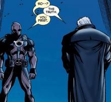 Cable & Deadpool 19 (3)