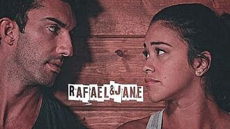 ● jane & rafael i found