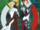 Moicy