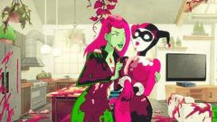 Harley & Ivy -- Again and Again mep part
