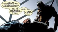 Cable & Deadpool 10